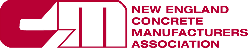 New England Concrete Manufacturers Association